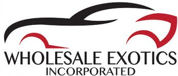 Wholesale Exotics logo